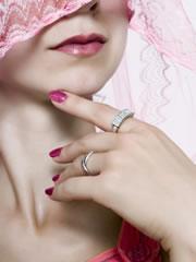 Previna-se contra o câncer de boca e laringe