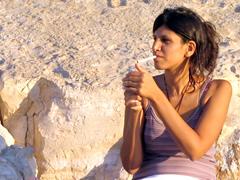 Cerca de 90% dos casos de câncer de pulmão estão ligados ao tabagismo