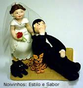 Você Pode Estar Casado e Não Sabe!