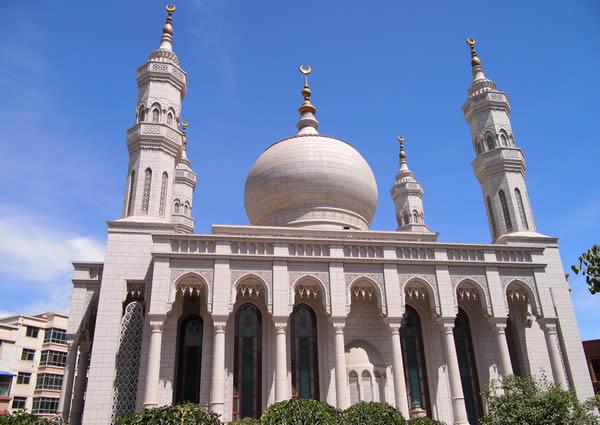 Casamento Religioso - Cerimônia Islâmica ou Muçulmana