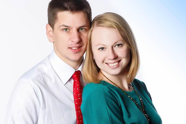 Roupas para o Casamento Civil