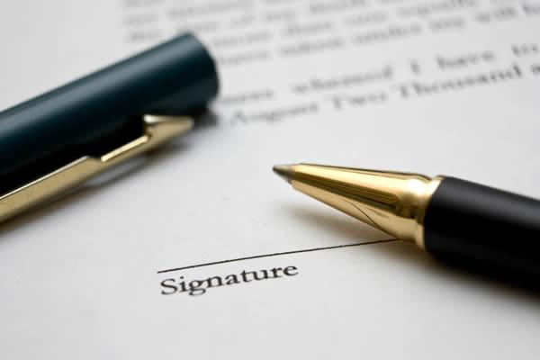 O Código Civil e o Pacto Antenupcial