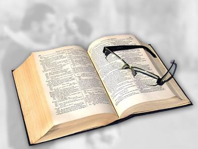O Novo Código Civil e o Casamento