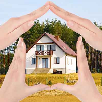 Quem Casa Quer Casa