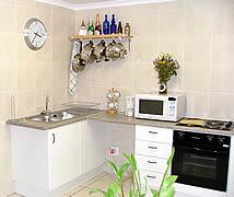 Dicas para a Noiva Planejar sua Cozinha
