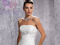 Especial Vestido de Noiva: Decotes