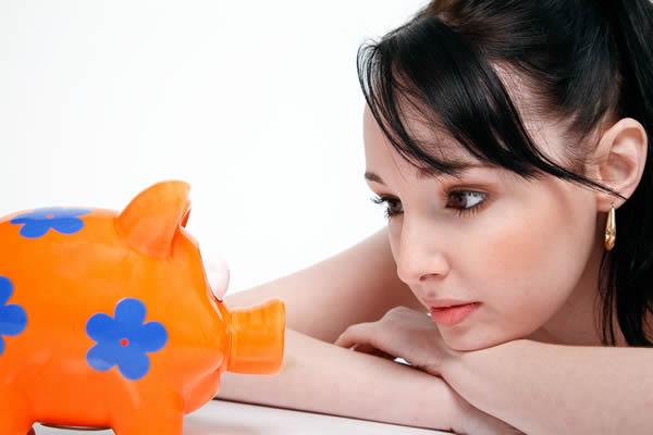 40 Dicas para Economizar no Casamento - Parte 1