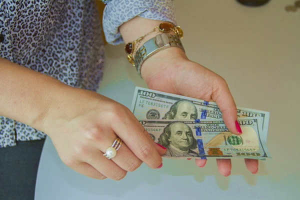 40 Dicas para Economizar no Casamento - Parte 2