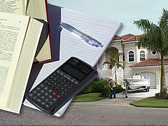 Documentos para Comprar ou Alugar Im�vel