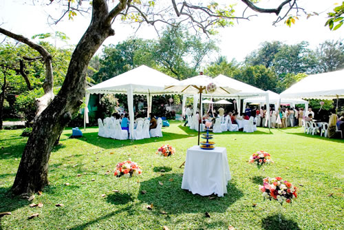Dicas de Etiqueta de Casamento para os Convidados