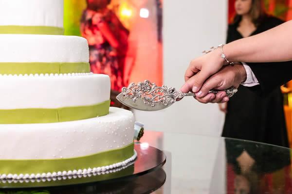 Dicas de Etiqueta de Casamento para os Noivos