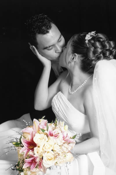 Dicas para Contratar Empresas de Casamento