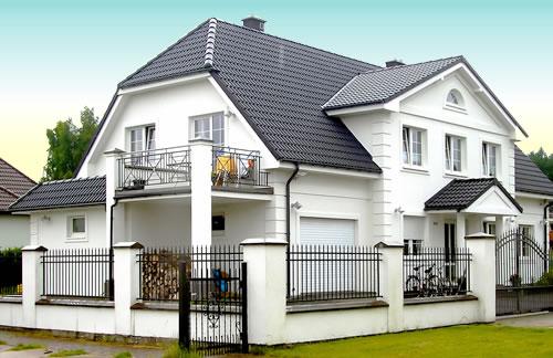 Comprando a casa ou apartamento ideal