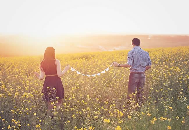 Conciliando Bom Relacionamento com Liberdade