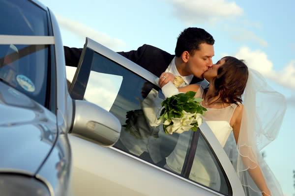 Maio, o eterno mês das noivas