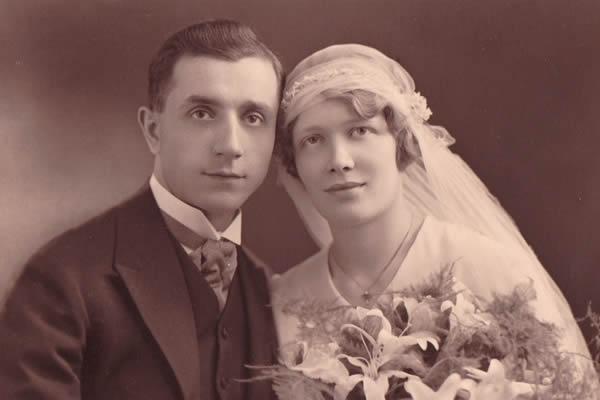 A Mulher Moderna e o Casamento