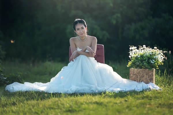Bridezilla: 10 Dicas para Evitar a Transformação