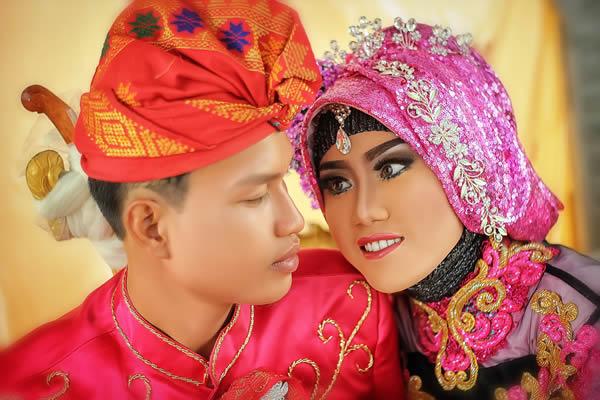 Casamento com Noivo Estrangeiro