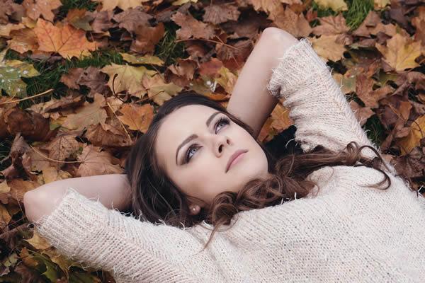 Planejanto casamento no Outono