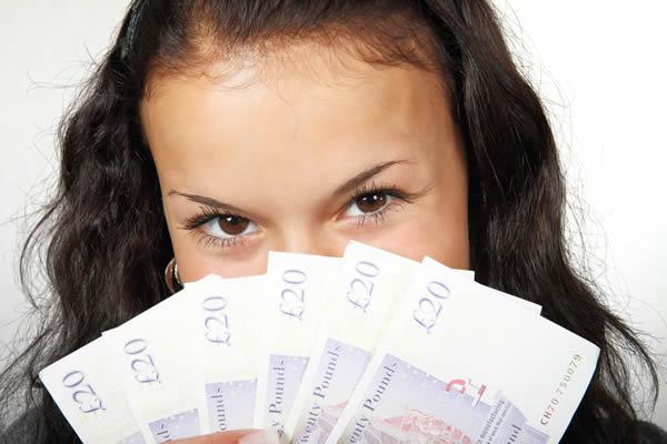 Como Pedir Presente de Casamento em Dinheiro