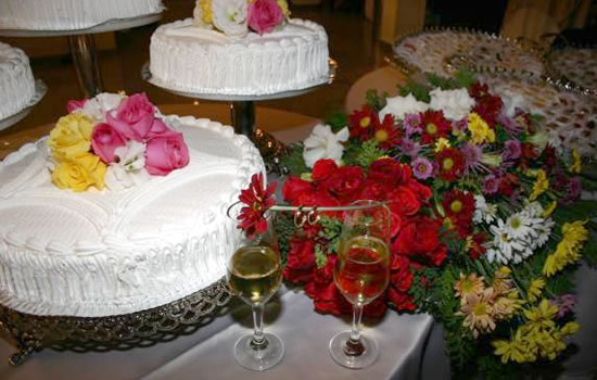Cuidados na Hora de Contratar Serviços de Casamento - Parte 1