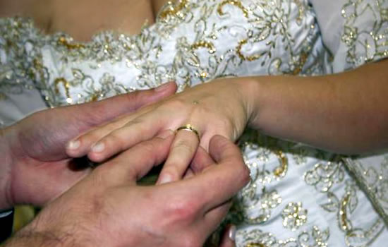 Cuidados na Hora de Contratar Servi�os de Casamento - Parte 3