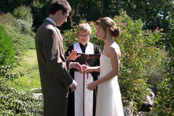 Casamento no Verão: Preparativos