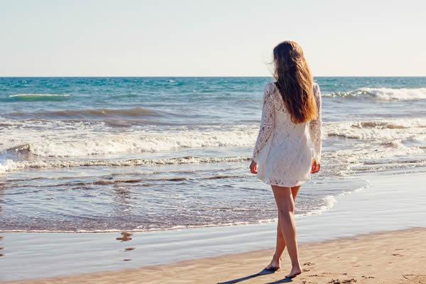 10 Dicas para Casamento no Verão - Parte 1