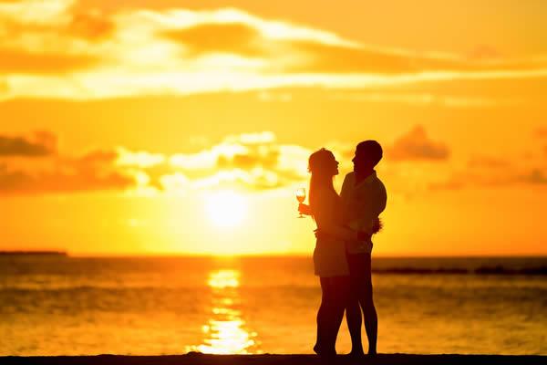 10 Dicas para Casamento no Verão - Parte 2