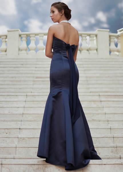 Vestido de Festa para Convidadas de Casamento