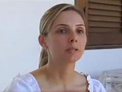 Renata deverá receber indenização por falta de energia | Foto: reprodução