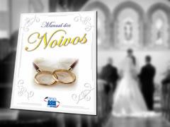 Manual dos Noivos Procon-SP 2011