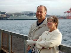 Maiores de 70 anos terão que casar com separação de bens