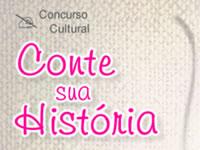 Resultado da Promoção Conte Sua História