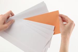 Como montar uma lista de convidados para o casamento