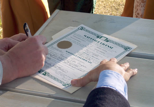 M�sicas para Assinaturas e Cumprimentos