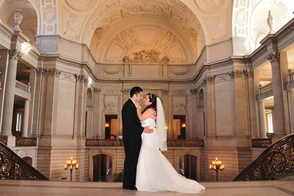 M�sicas para Casamento Mais Tocadas nos �ltimos Tempos