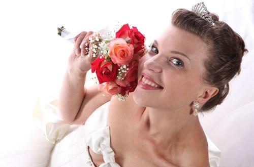 Novidades para Casamento