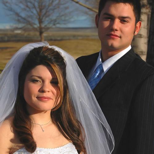 Novidades no Guia de Casamento