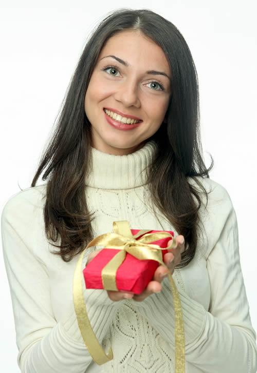 Lista de Presentes de Casamento: Do Mais Caro ao Mais Barato